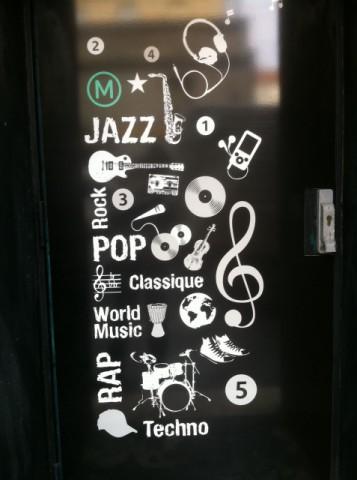 metro-musicien